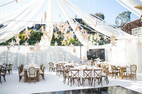 9 Fabulous Tent Ceiling Decor Ideas Project Wedding Wedding Tent Ceiling Decor