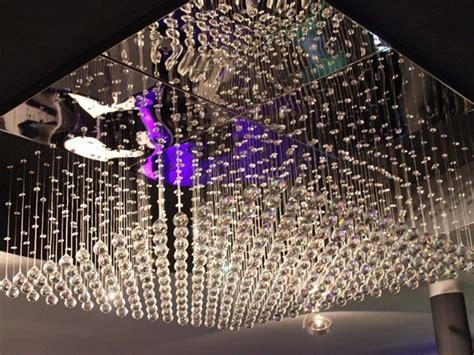 lounge möbel mieten exklusive bar in hamburg eimsb 195 188 ttel in hamburg mieten