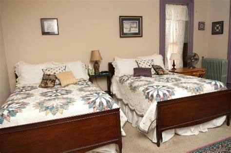 bed and breakfast erie pa spencer house bed and breakfast prices b b reviews