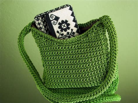 free knitted tote bag patterns knit pattern bag patterns gallery