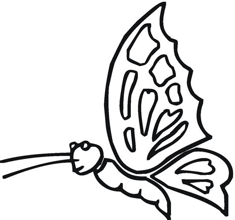 christmas butterfly coloring pages pin a0kteacherstuff teacher and parent resources reading