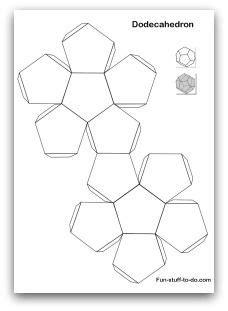 free geometric pattern maker printable shapes alphabetical list of 3d geometric shapes