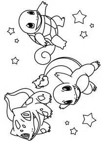 charmander coloring page free coloring pages of charmander