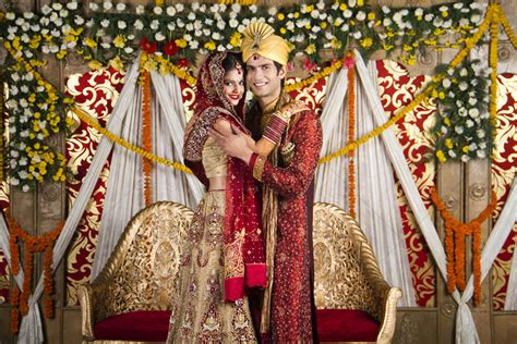 Indian Wedding by Wedding Tips Lovevivah Matrimony