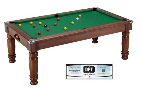 Billard Esthetic 7ft CHENE FONCE majestic : Vente, location baby foot, baby foot, flipper, juke
