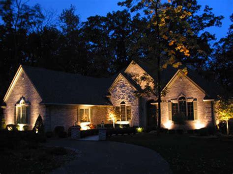Unique Outdoor Lighting Ideas Landscaping Lighting Ideas Newsonair Org