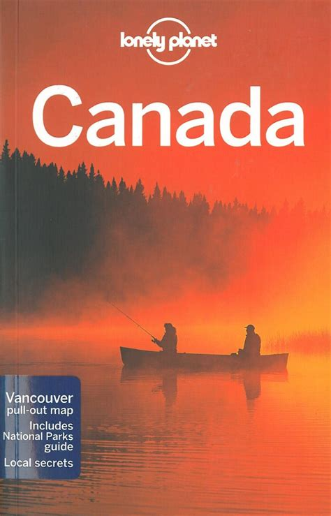 lonely planet vancouver travel vancouver travel guide lonely planet shop autos post