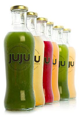 Detox Juice Delivery Philippines by Spot Ph Directory Juicing In Manila Spot Ph