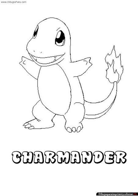 imagenes realistas para colorear dibujos de pokemon para imprimir y colorear pokemon para