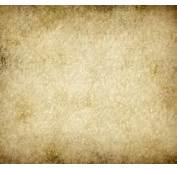 Free Wallpaper Texture  WallpaperSafari