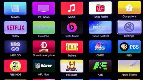 Home Network Design App apple home network design 2014 best free home design