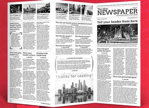 high school newspaper template sle school newspaper reportz767 web fc2