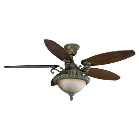 ceiling fans barcelona ceiling fans by progress lighting