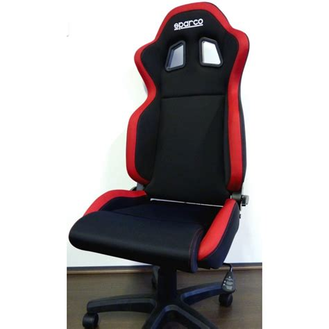 fauteuil de bureau recaro chaise baquet de bureau le monde de l 233 a