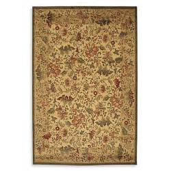 shaw living accents collection chablis rug bed bath beyond