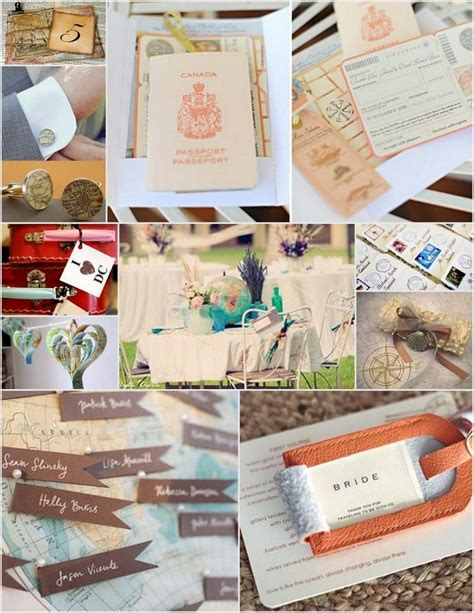 Travel Themed Bridal Shower by Best 25 Travel Bridal Showers Ideas On