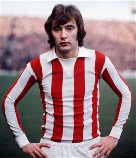 tony hale wba 14 best stoke city images on pinterest stoke city 1970s