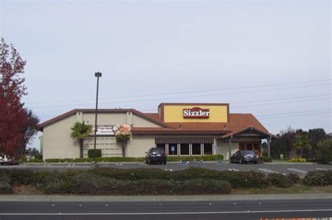 table pizza pinole fitzgerald pinole retail center pinole ca commerce realty