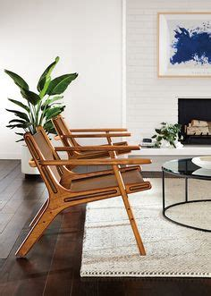 Sitout Chairs - 159 best lounge accent chairs images in 2019