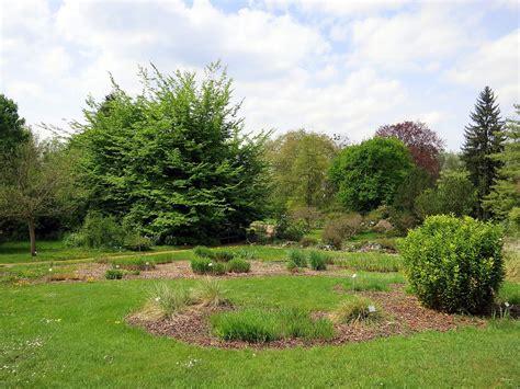Botanical Gardens Wiki Botanical Garden Of Tu Darmstadt