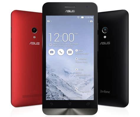 Led Asus Zenfone 5 asus zenfone 5 lite a502cg 8 700 00 tk price bangladesh