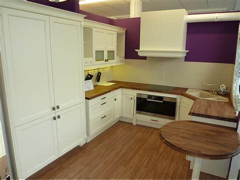außergewöhnliche küchen boxspringbetten