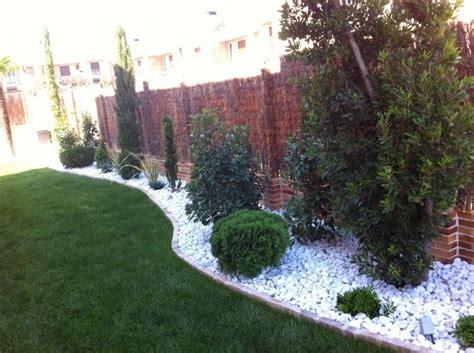 decoracion de jardin con piedras las 6 mejores piedras de jard 205 n de 2019 comparativa