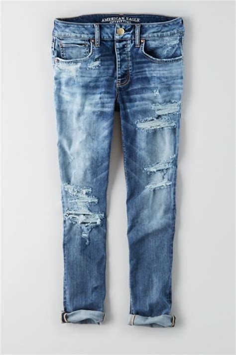 most comfortable jeans womens 25 best ideas about denim jeans on pinterest summer