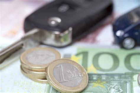 Kfz Versicherung Wechseln Was Muss Ich Tun by Der Kfz Versicherungsvergleich Leistungsmerkmale Zum