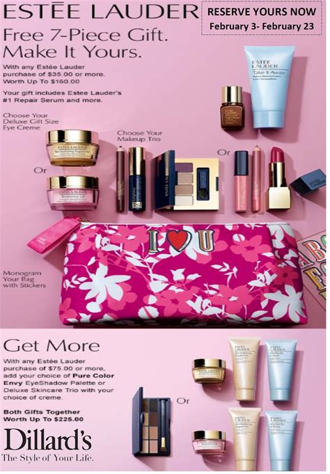 Sears Gift Card Balance Inquiry - estee lauder gift with purchase 2017 sears gift ftempo