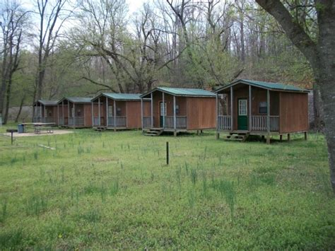 Mammoth Springs Ar Cabins soldasap real estate auctions personal property auctions