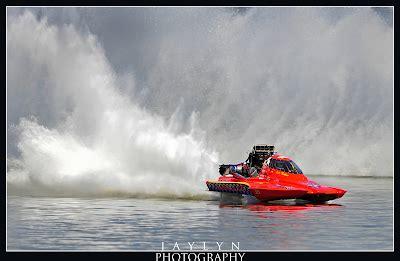 drag boat racing georgia jaylyn photography jennifer stewart ihba drag boat