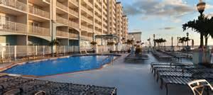 city md boardwalk hotels city md boardwalk attractions inn hotel