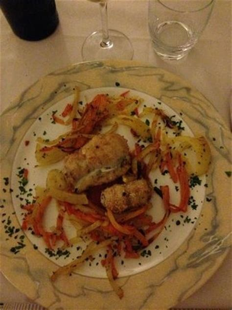 l oste dispensa ristorante villa ambra l oste dispensa giannella