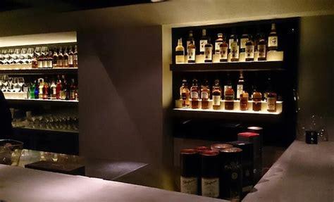Top Bars In Hong Kong by Top 10 New Bars In Hong Kong For January Sassy Hong Kong