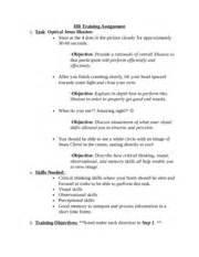 psychsim 5 colorful world psychsim 5 worksheet answers worksheets doriandnimo