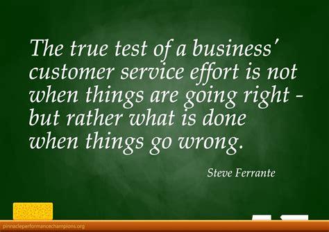 service quotes restaurant inspirational quotes quotesgram