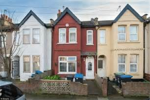 terraced house image gallery terraced house