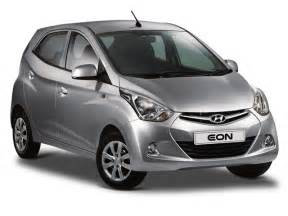 hyundai eon photos interior exterior car images cartrade