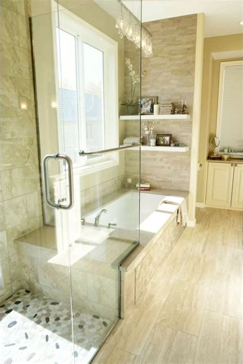 choosing  bathroom design ideas