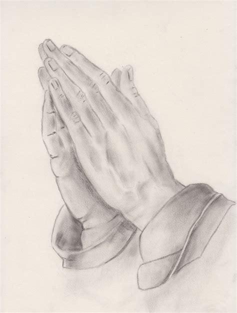 imagenes de manos unidas orando micro cuento el saquito