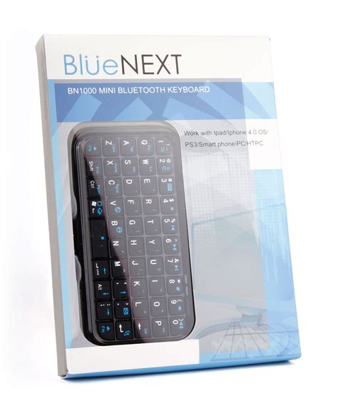 mobile samsung note 3 bluetooth mobile phone keyboard for samsung galaxy note 3