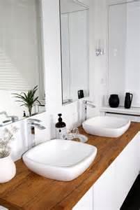 badezimmer skandinavischen stil die besten 17 ideen zu dekoration badezimmer auf