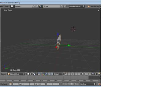 tutorial blender membuat wajah pengertian dan tutorial blender