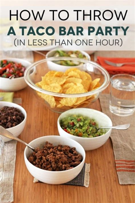nacho bar toppings list taco toppings list weight loss vitamins for women