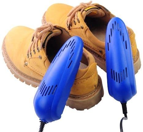 Alat Pengering Sepatu alat pengering sepatu mengeringkan sepatu menjadi lebih cepat tokoonline88