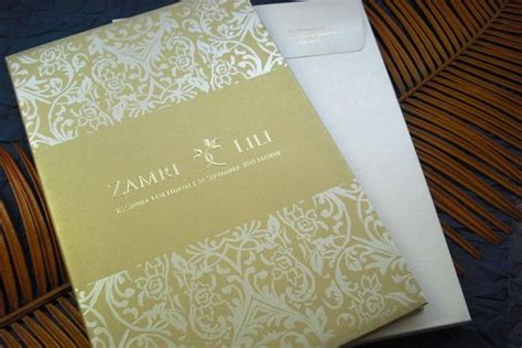 batik pattern for wedding 60 best invitations images on pinterest invitations