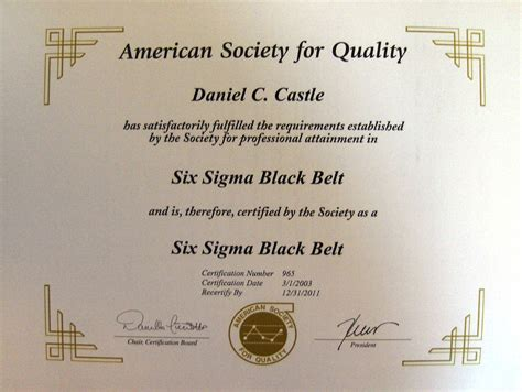 american lyceum or society for the improvement of schools and diffusion of useful knowledge classic reprint books asq lean six sigma black belt certification quality