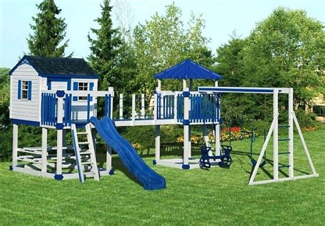Outdoor Playset Black Friday Deals Playsets 16 All Backyard Playground Surface
