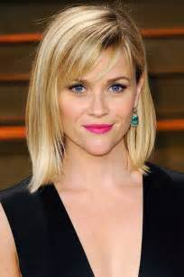 Reese witherspoon short hair 2016 short hair fashions